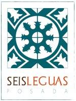 Logo de la Posada Seis Leguas